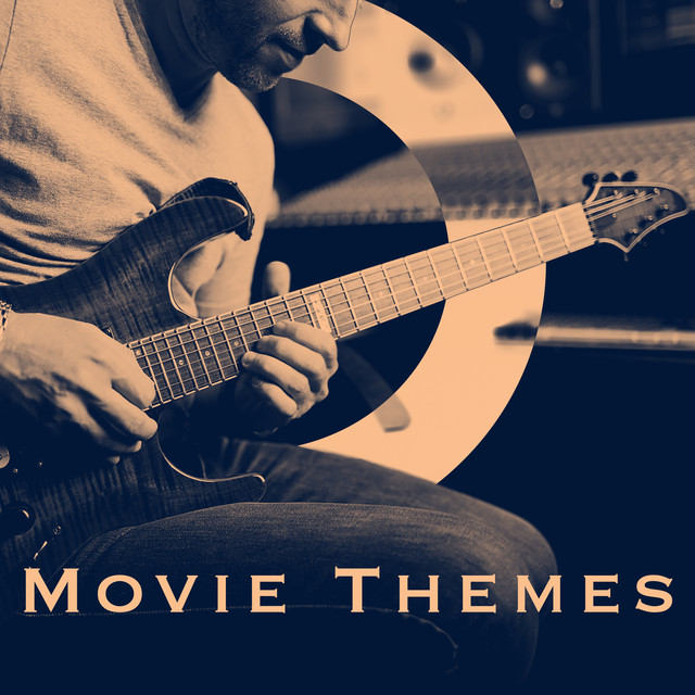 Movie Themes