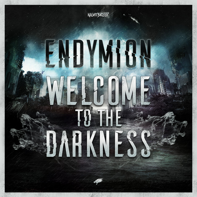 Welcome To The Darkness (Radio Edit)