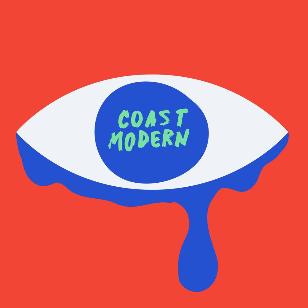 Coast Modern On Spotify