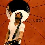 La Unión profile