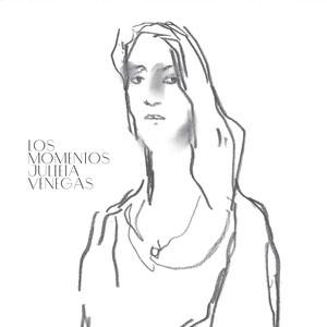 Los Momentos - Julieta Venegas