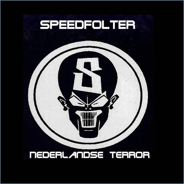 Speedfolter