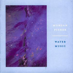 Water Music album