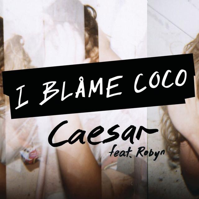 Caesar (Remix Bundle)