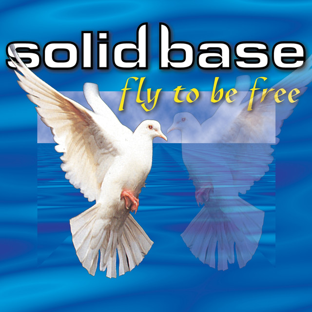 Fly To Be Free
