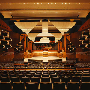Live at the Royal Festival Hall album