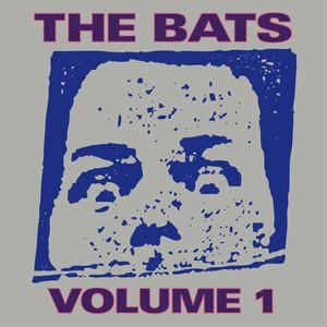 The Bats, Volume 1