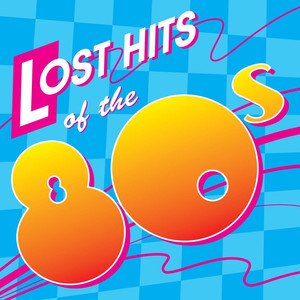 80 Hits of the 80s album