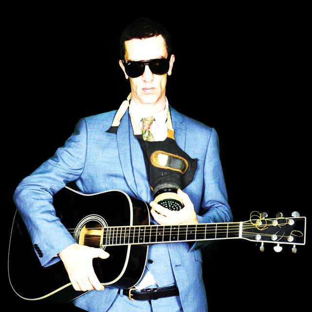 Richard Ashcroft tickets and 2019  tour dates