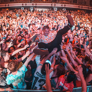 Getter Tour 2020 Getter   tickets, concerts and tour dates 2019 — Festivaly.eu