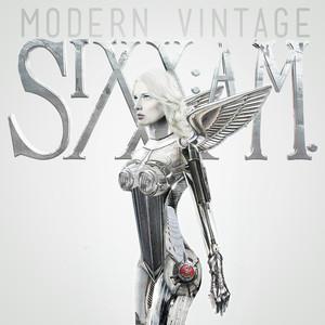 Modern Vintage - Sixx Am