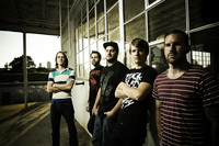Picture of Misery Signals