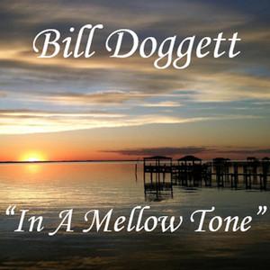 In a Mellow Tone album
