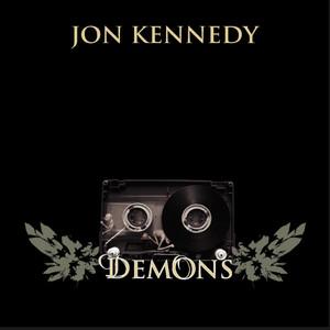 Demons EP album