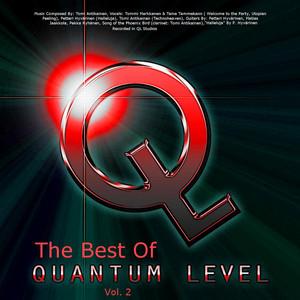 Quantum Level
