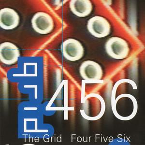 456 album