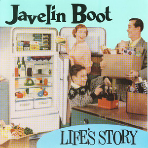 Life's Story album
