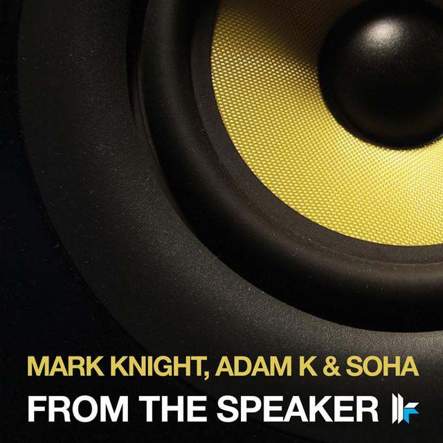 From The Speaker