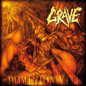 Dominion VIII album