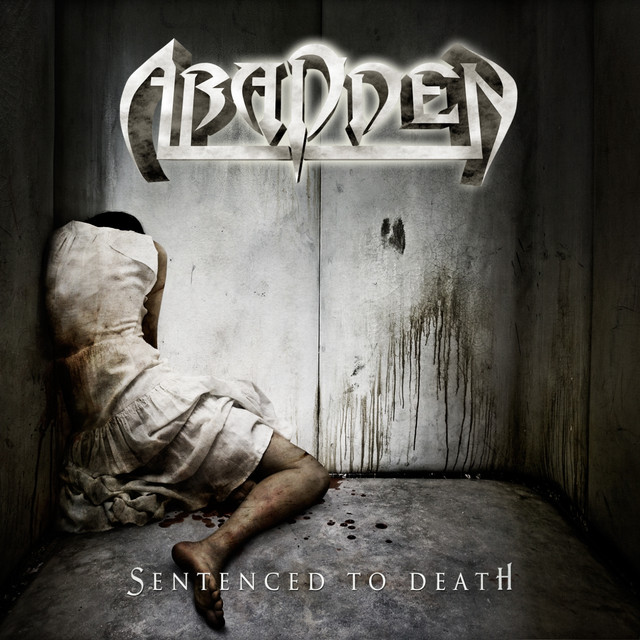 Abadden tickets and 2019 tour dates