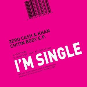 Zero Cash & Khan