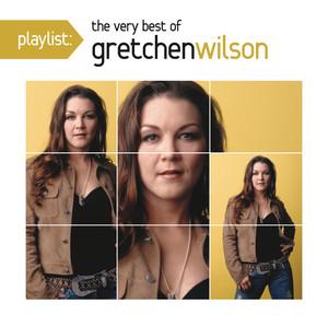 Playlist: The Very Best of Gretchen Wilson album