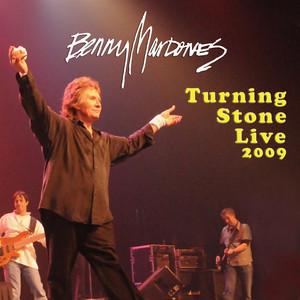 Turning Stone Live 2009