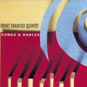Ernst Vranckx Quintet