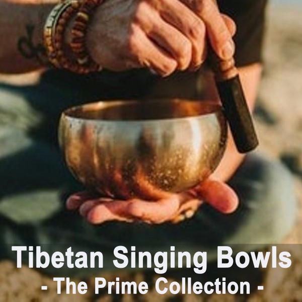 Taoist Meditation on Spotify