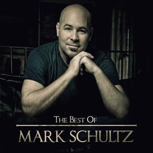 The Best of Mark Schultz album