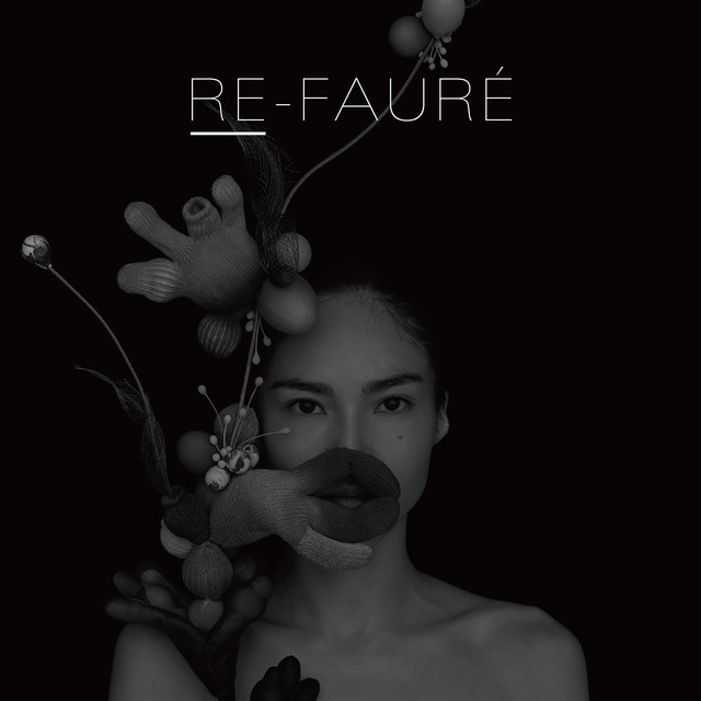 RE-FAURE