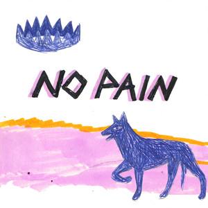 No Pain Albümü