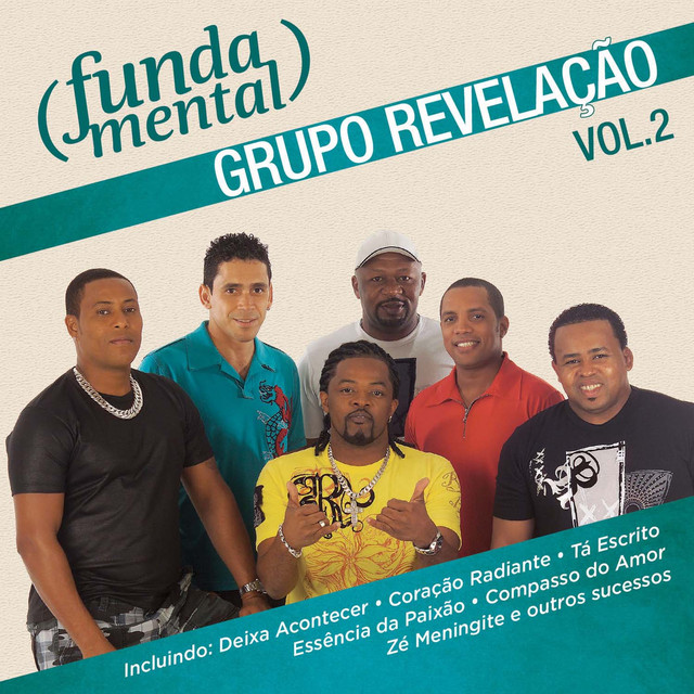 DO VIVO BAIXAR REVELAO OLIMPO AO NO CD