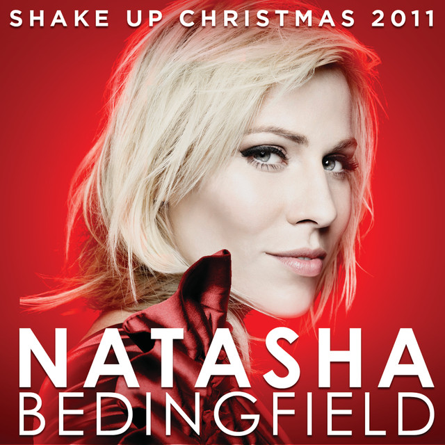 Shake up Christmas 2011 (Official Coca-Cola Christmas Song)