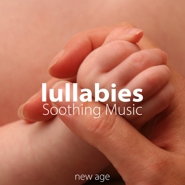 Relaxing Indian Flute, a song by Lullaby Baby: Instrumental Classics