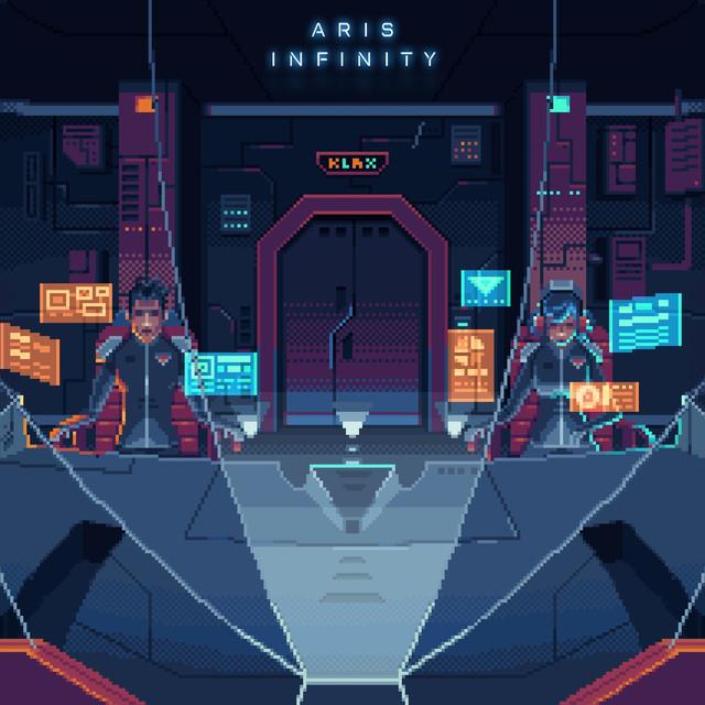 Aris Infinity