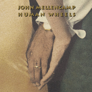 Human Wheels album