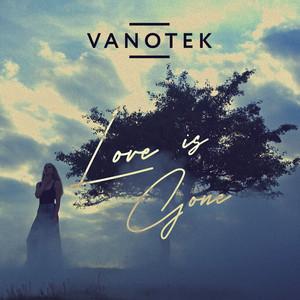 Love Is Gone Albümü