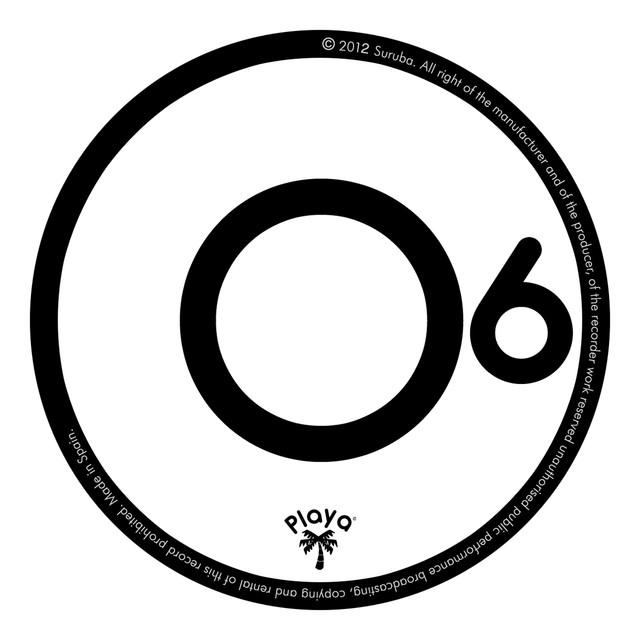 gangstabot ep by fly o tech on spotify Arrow Tech