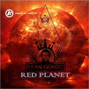 Red Planet Albümü