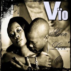 Mwen love ou Albümü