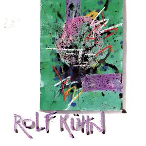 Rolf Kuhn album