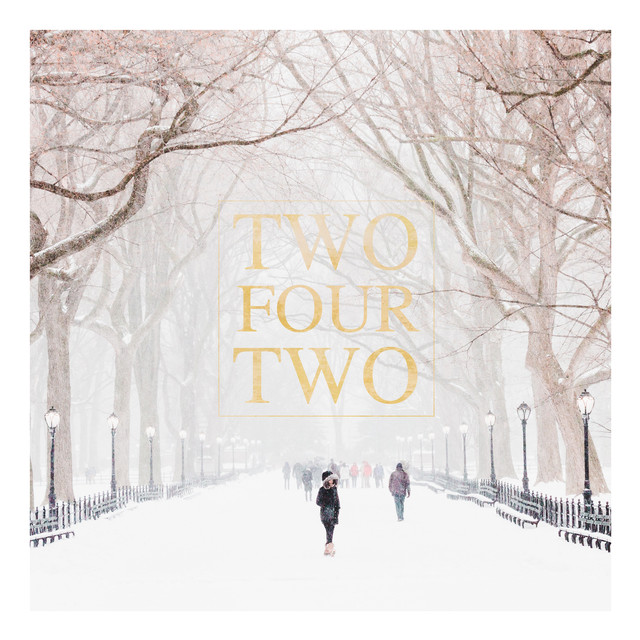 Two Four Two