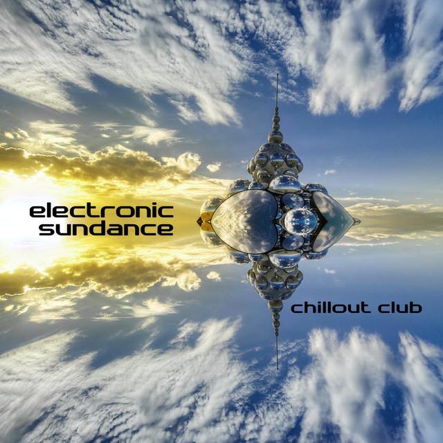 Jens Buchert - Electronic Sundance - Chillout Club