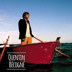 Quentin Bécogné