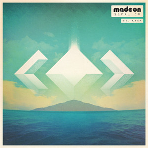 Madeon, Kyan You're On cover