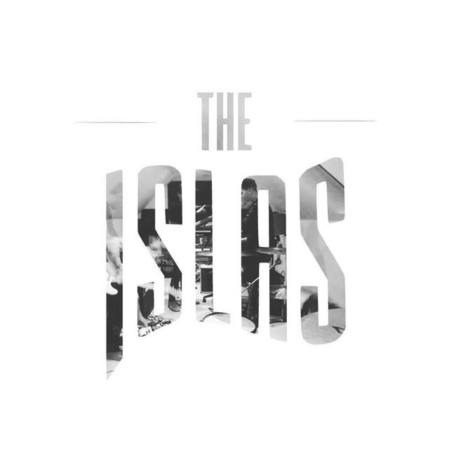 The Islas