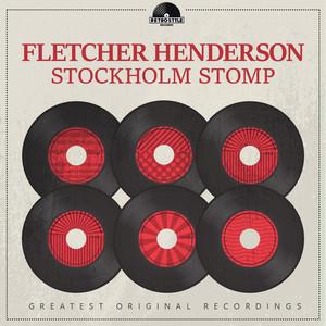 Stockholm Stomp