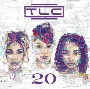 20 album