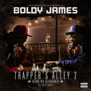 Trapper's Alley 2: Risk Vs. Reward